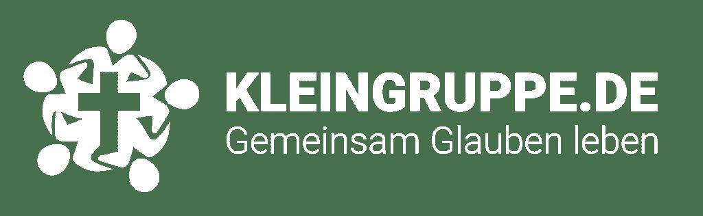 KLEINGRUPPE.DE