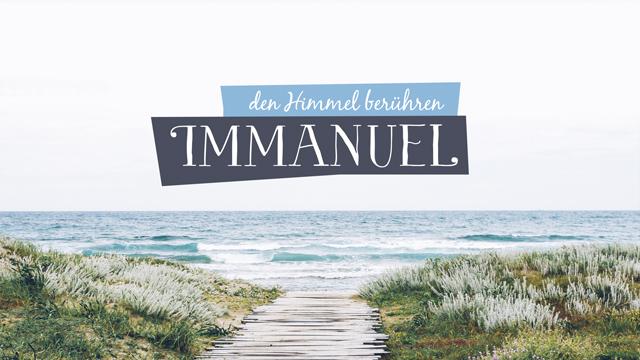 Immanuel 2