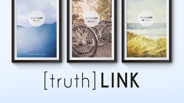 [truth]LINK